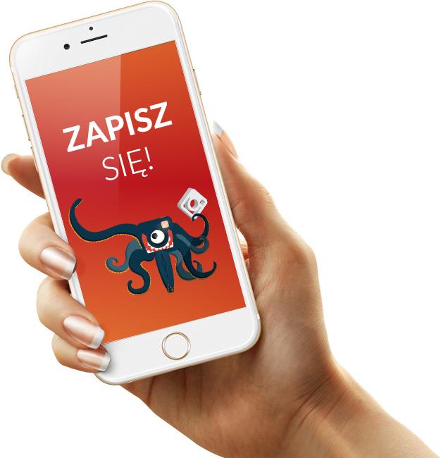 Social Room - Bydgoszcz - Social Media Strony Internetowe prowadzenie fanpage Telefon news
